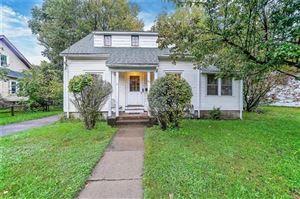 Photo of 26 Wheeler Avenue, Warwick, NY 10990 (MLS # 4847758)