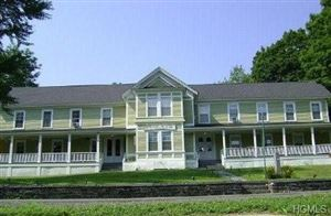 Photo of 3461 State Route 97, Barryville, NY 12719 (MLS # 4905758)
