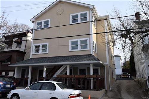 Photo of 21 South Eckar Street, Irvington, NY 10533 (MLS # 5125758)