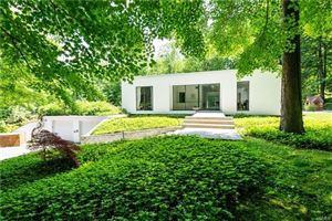 Photo for 2 Wild Cat Road, Chappaqua, NY 10514 (MLS # 4949759)