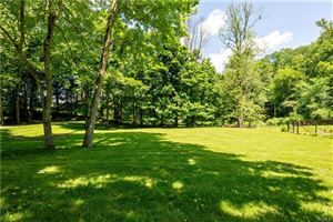 Tiny photo for 2 Wild Cat Road, Chappaqua, NY 10514 (MLS # 4949759)