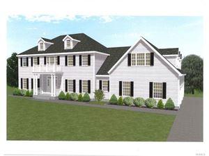 Photo of 1 Taxter Ridge Lane, Irvington, NY 10533 (MLS # 4612760)