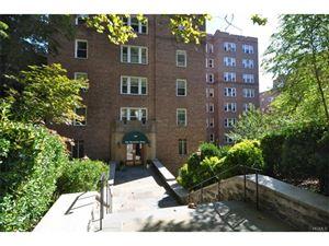 Photo of 280 Bronxville Road, Bronxville, NY 10708 (MLS # 4751760)