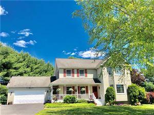 Photo of 120 Mills Road, Walden, NY 12586 (MLS # 4947760)