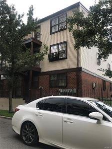 Photo of 803 Jackson Avenue, Bronx, NY 10456 (MLS # 4838761)