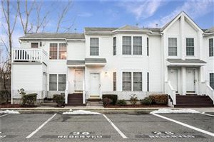 Photo for 355 Old Tarrytown Road #312, White Plains, NY 10603 (MLS # 4908761)