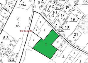 Photo of 16 Old Turnpike Road, Bloomingburg, NY 12721 (MLS # 4936761)
