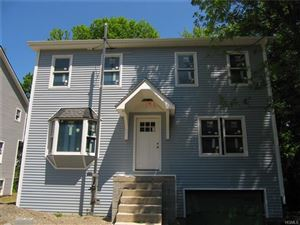 Photo of 58 Prospect Avenue, White Plains, NY 10607 (MLS # 4937761)