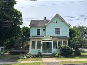 Photo of 33 Lafayette Street, Walden, NY 12586 (MLS # 4983761)