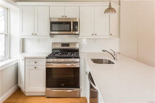Photo of 11 Mill Road #2 East, Eastchester, NY 10709 (MLS # 5067761)