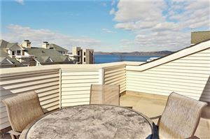 Photo of 25 Harbor Pointe Drive, Haverstraw, NY 10927 (MLS # 5069761)