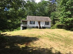 Photo of 3 Harder Road, Barryville, NY 12719 (MLS # 5111761)