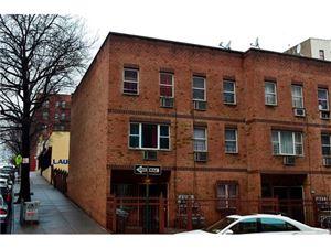 Photo of 1051 Anderson Avenue, Bronx, NY 10452 (MLS # 4802762)