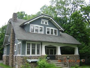 Photo of 80 Jefferson Street, Monticello, NY 12701 (MLS # 4933762)