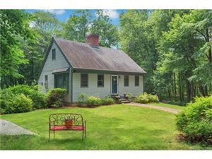 Photo of 35 West Road, South Salem, NY 10590 (MLS # 4727763)