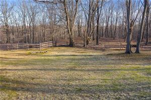 Tiny photo for 229 Millertown Road, Bedford, NY 10506 (MLS # 4901763)