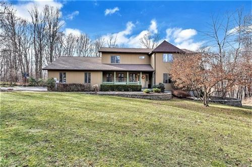 Photo of 6 Storm Haven Road, Highland Mills, NY 10930 (MLS # 6007763)