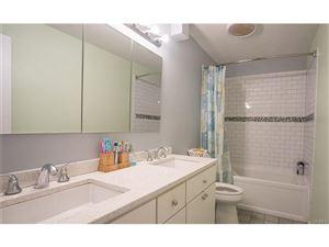 Photo of 618 Kissam Road, Peekskill, NY 10566 (MLS # 4802764)