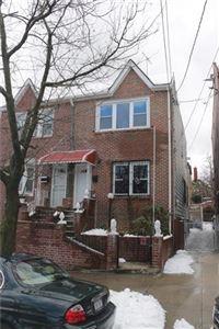 Photo of 4237 Boyd Avenue, Bronx, NY 10466 (MLS # 4810764)