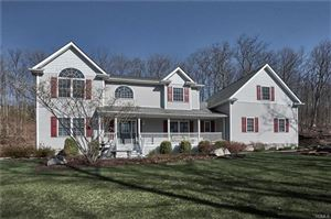 Photo of 254 Shawanga Lodge Road, Bloomingburg, NY 12721 (MLS # 4922764)