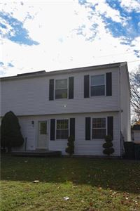 Photo of 19 Toc Drive, Highland, NY 12528 (MLS # 5086764)