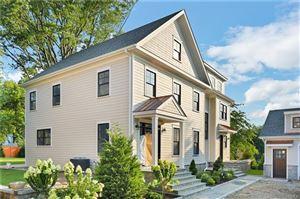 Photo of 4482 Boston Post Road, Pelham, NY 10803 (MLS # 4824765)