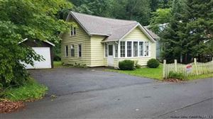 Photo of 2 Pershing Avenue, Ellenville, NY 12428 (MLS # 4843765)