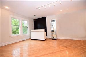 Photo of 2229 Crompond Road #1 East, Cortlandt Manor, NY 10567 (MLS # 4933765)