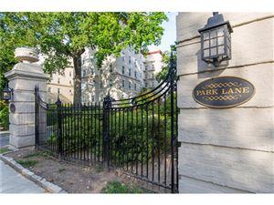 Photo of 1 Park Lane, Mount Vernon, NY 10552 (MLS # 4738766)