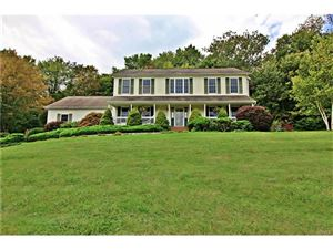 Photo of 67 Prospect Hill Road, Brewster, NY 10509 (MLS # 4742766)