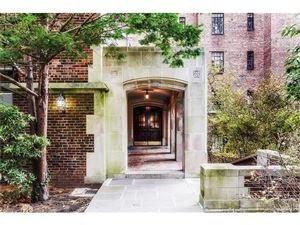 Photo of 100 Ardsley Avenue West, Ardsley-on-Hudson, NY 10503 (MLS # 4751766)