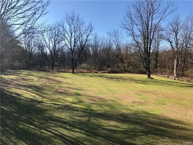 Photo of 1157 State Route 208, Wallkill, NY 12589 (MLS # 5118766)