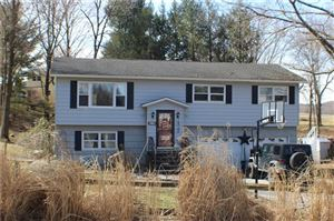 Photo of 6 Hillcrest Drive, Westtown, NY 10998 (MLS # 4852767)