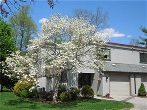 Photo of 230 Heritage Hills #A, Somers, NY 10589 (MLS # 4908767)