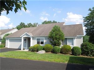 Photo of 768 Heritage Hills, Somers, NY 10589 (MLS # 4732768)