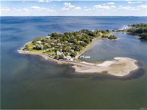 Photo of 67 Island Drive, Rye, NY 10580 (MLS # 4741768)