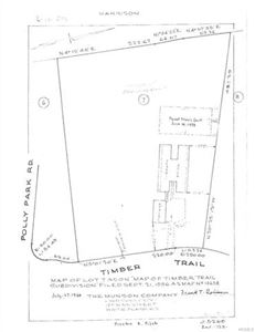 Tiny photo for 3 Timber Trail, Rye, NY 10580 (MLS # 4819768)