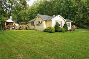 Photo of 225 Quaker Street, Wallkill, NY 12589 (MLS # 4844768)