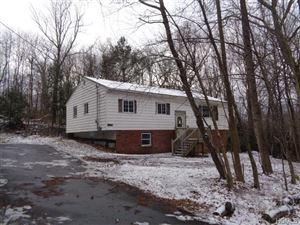 Photo of 25 Bluebird Trail, Wurtsboro, NY 12790 (MLS # 4902768)