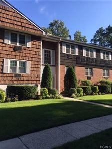 Photo of 81 Lorraine Terrace #341, Mount Vernon, NY 10553 (MLS # 5065768)