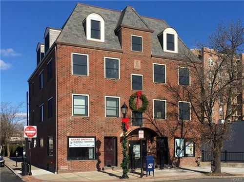 Photo of 11 Mill Road #3 East, Eastchester, NY 10709 (MLS # 5067768)