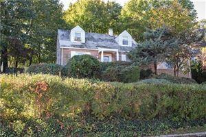 Photo of 11 Hearthstone Road, Yonkers, NY 10710 (MLS # 5109768)