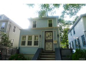 Photo of 3687 Secor Avenue, Bronx, NY 10466 (MLS # 4739769)