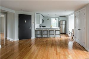 Photo of 11 Mill Road #4th Floor, Eastchester, NY 10709 (MLS # 5067769)