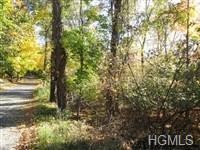 Photo of 10 Ivy Rock Road, New Windsor, NY 12553 (MLS # 5119769)