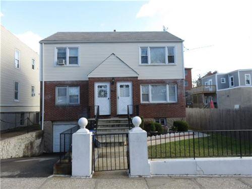 Photo of 10 Ball Avenue #1, Yonkers, NY 10701 (MLS # 6005769)
