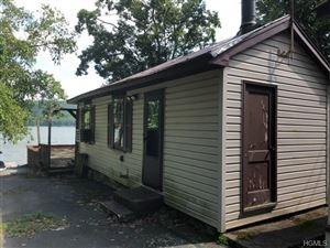Photo of 28 Woodland Terrace, Greenwood Lake, NY 12586 (MLS # 4838770)