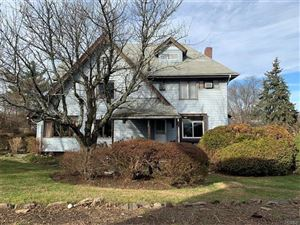 Photo of 25 Tibbits Avenue, White Plains, NY 10606 (MLS # 4903770)