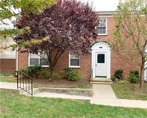 Photo of 184 Pinewood Road #71, Hartsdale, NY 10530 (MLS # 5118770)