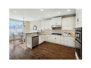 Photo of 1 Bonham Lane, Cortlandt Manor, NY 10567 (MLS # 4747771)